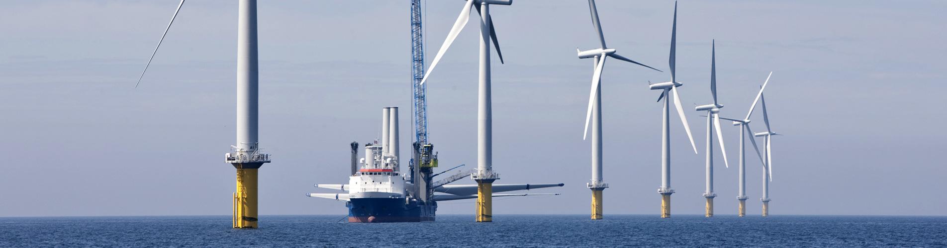 European Subsea Cables Association (ESCA)